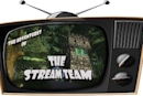 The Stream Team: Election edition, November 5 - 11, 2012