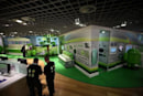 Telstra opens 'Androidland' store in Australia with a little help from Google