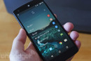 Nokia's simple yet smart Android launcher reaches Google Play
