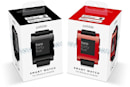 Pebble goes up for sale through AT&T stores starting September 27th