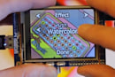 Adafruit shows how to make your own touchscreen camera using Raspberry Pi (video)