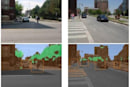 MIT brain bot mimics humans to recognize street scene