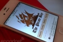 The Pirate Bay makes it even easier to torrent on the go