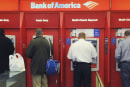 Bank of America adds fingerprint logins to its Android and iOS apps