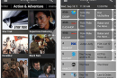 Google Fiber app gains new DVR features, now on iPhone and iPod Touch