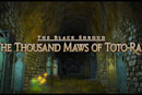 The Stream Team: FFXIV's Thousand Maws of Toto-Rak