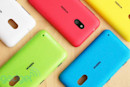 Rethinking the flagship: The case for Nokia's Lumia 620