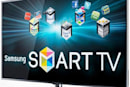 Samsung unveils TV Discovery for finding and watching video content