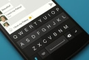 Fleksy predictive keyboard for Android exits beta, multilingual support and iOS integration in the pipeline
