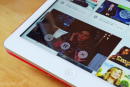 Hulu brings picture-in-picture TV viewing to your iPad