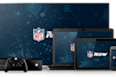 The NFL's new digital network is a step forward, but still not what cord-cutters want