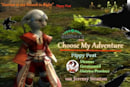 Choose My Adventure: The Guild Wars 2 way