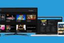 Philo's streaming TV platform now covers over 40 universities