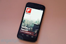 Flipboard beta coming to all Android devices soon, hopes to handle resolution variety with poise (updated: it's live!)