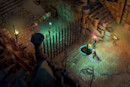 PSN Tuesday: Lara Croft and the Temple of Osiris, Game of Thrones