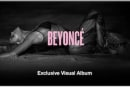 BEYONCÉ becomes the fastest-selling record on iTunes in just three days