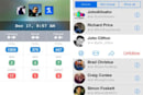 Daily App: Friend Check lets you monitor your followers as they come and go