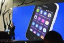 Nokia reveals the Nokia 220 and Asha 230 budget handsets