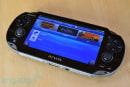 Sony's PlayStation Mobile Developer Program officially kicks off, SDK ready for prime time