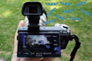 Sony offers 'adjustment' for NEX-5N camera to reduce clicking sound while recording video