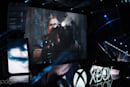 'Gears of War 4' starts a new saga in late 2016
