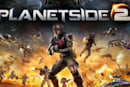 PlanetSide 2 players planning world record attempt for Jan. 24