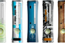 Microsoft admits 'failure' with Xbox 360 faceplates, says nobody bought them