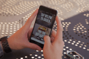 Taco Bell's new app makes it easy for you to order on the go