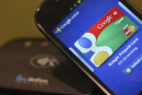 Android Pay's arrival means a new direction for Google Wallet