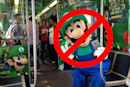 Nintendo denies smartphone software rumor, says it has 'no plans' to offer mini-games on rival hardware