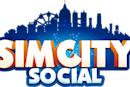 Send giant birds to poop on your friends in SimCity Social