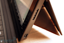 Latest Surface Pro accessory rumor points to a desktop dock