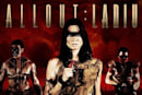 Fallout: Lanius fan film shows off its first trailer