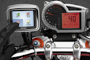 TomTom's latest RIDER GPS unit gets official