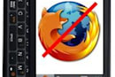 Mozilla halts Firefox development for Windows Mobile, won't offer it on Windows Phone 7 without NDK