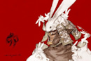 Ring in the new year with Final Fantasy XIV's Heavensturn