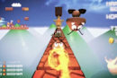 Super Mario reimagined as a first-person game, conquers the castle of our hearts (video)