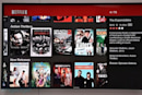 Updated TiVo Netflix, YouTube interfaces and iPad streaming hands-on