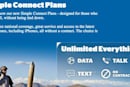 US Cellular's new plans let you avoid contracts and big phone payments