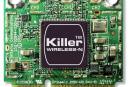 Bigfoot brings Killer bandwidth management to laptops via Wireless N module