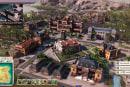 Tropico 5 review: New presidente, same as the old presidente