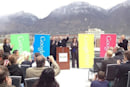 Provo council approves fiber network sale to Google, but city must front $1.7 million