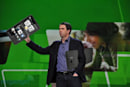 Windows Mobile 7 coming to MWC in February, not just 'evolutionary'