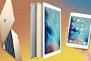 Apple's Tim Cook says a converged MacBook and iPad won't happen