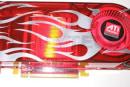 ATI's Radeon HD 2900 XT benchmarked, trumps NVIDIA's GeForce 8800 GTS
