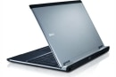 Dell Latitude 13: a thin-and-light for big business
