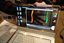 Samsung's 14-inch transparent OLED laptop (video)