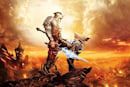 Hotline Miami, Kingdoms of Amalur head up PlayStation Plus in October
