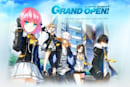 Closers Online goes into open beta