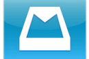 Mailbox for iPhone adds landscape, Gmail aliases
